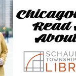 Chicagoland: Read All About It
