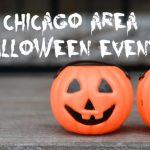 Chicago Area Halloween Events