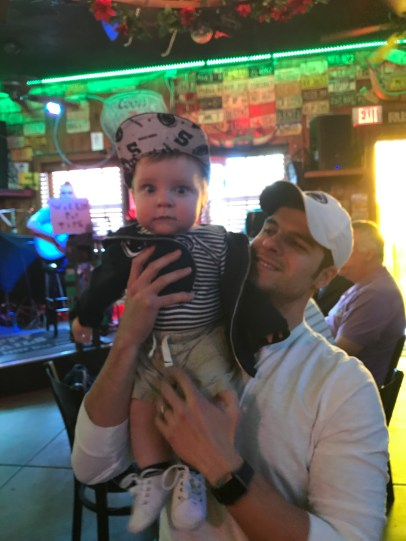 Penn State Baby in Scottsdale: Live Music