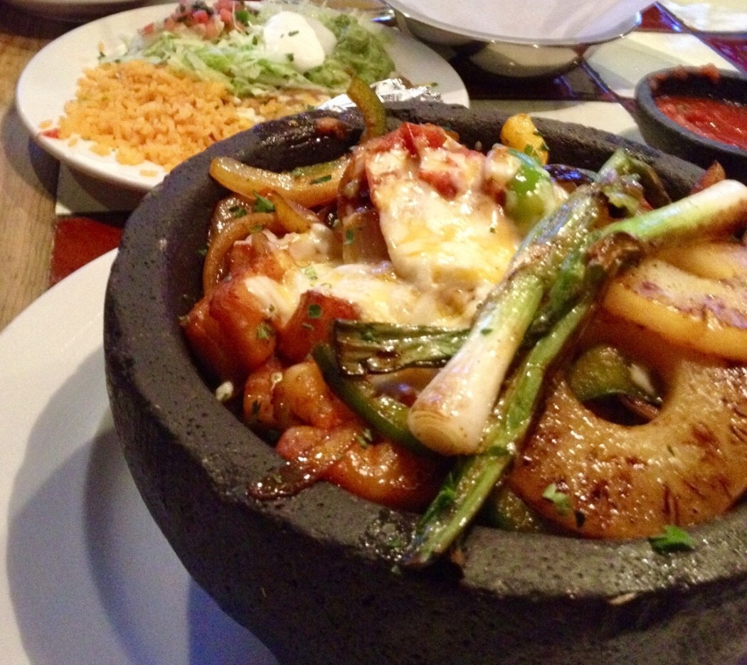 Emiliano's Mexican Restaurants in Pittsburgh Kid-Friendly Restaurants Toddling Traveler
