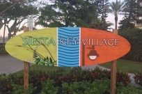 Siesta Key Village