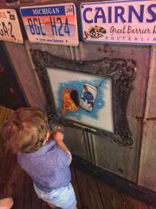 Kid Friendly Restaurants Siesta Key
