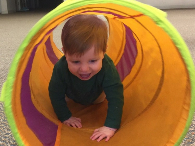 Toddler Exercise Class Pittsburgh Northern Tier Library