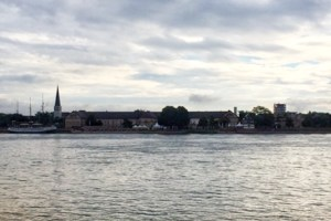 Rhine River Things to Do in Mainz Germany