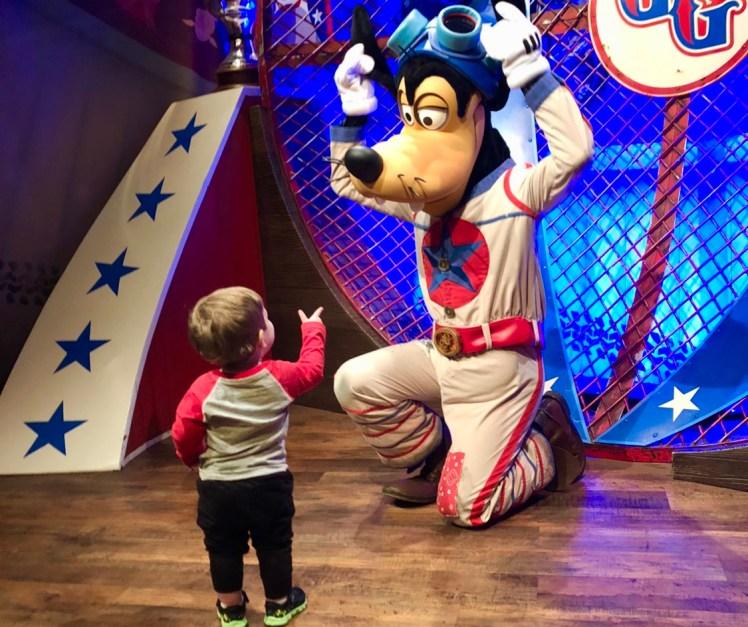 Best Rides for Toddlers at Magic Kingdom Toddling Traveler Disney