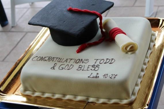 2013-07-13 Todd's grad party 009