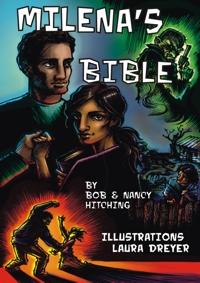 Milena's Bible