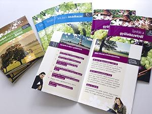 Bayash Bible study materials