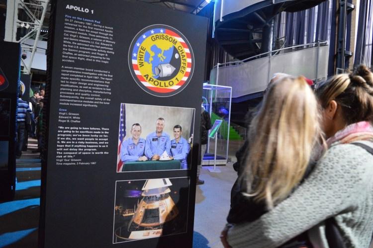 03-2016 astronauts