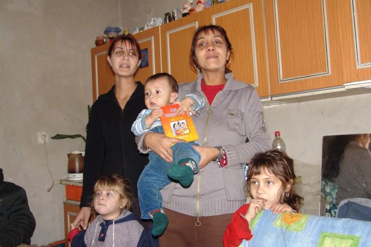 2008_HR Bayash Roma 044