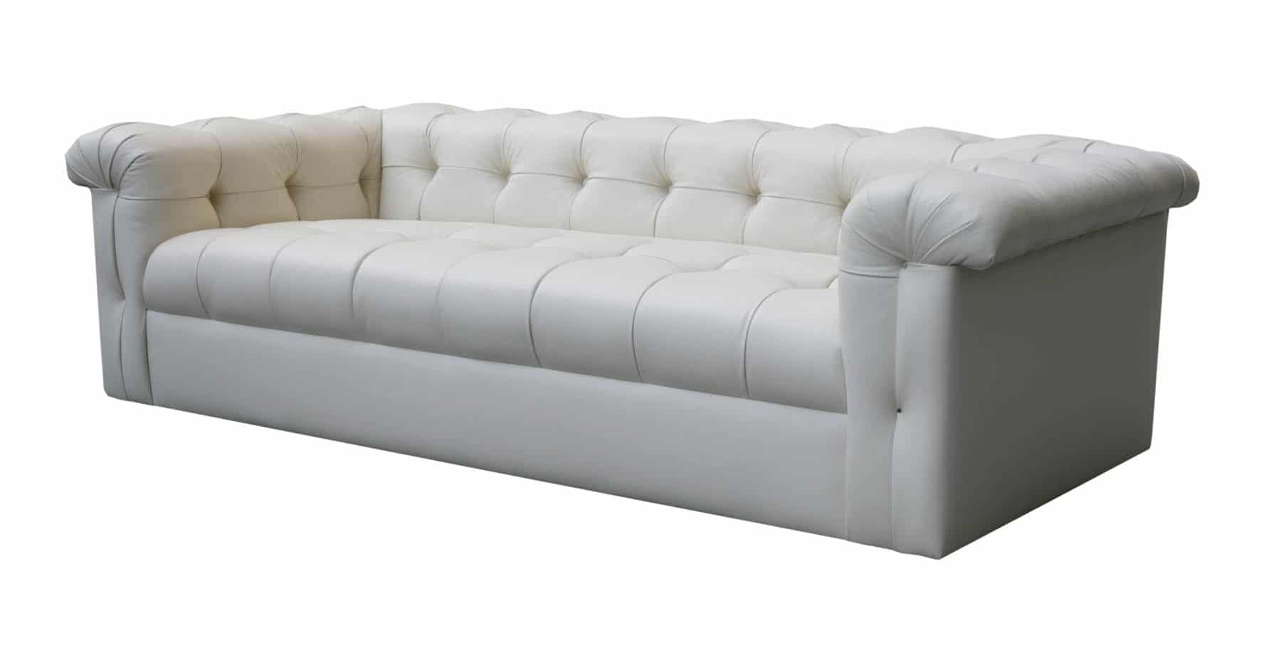 4 foot wide sofa bed shampoo cleaning hyderabad 19 awesome 6 photographs homes alternative 867