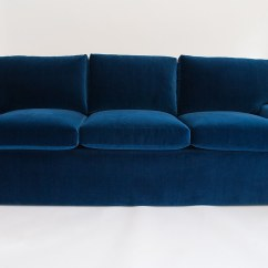 Custom Sofa Design Online Cream Fabric Uk Todd Merrill Furniture Designer And Biography