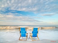 Todd Mikel Smith Photography | Water Color, 30-A, Destin ...