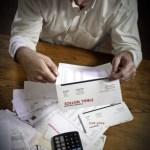 Loan modification self employed