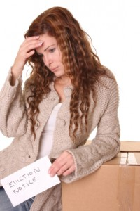 stop foreclosure new jersey lawyer