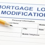 Foreclosure Doesn't Stop While You're Applying For A Loan Modification