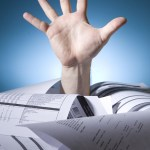 Home loan modification frustrating