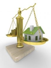 home loan modification best tool
