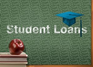 Student Loans A to Z