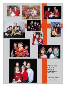 2014 Buckstens Newspaper JPEGS5