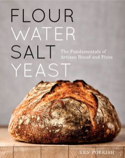 Flour-Water-Salt-Yeast_72dpi