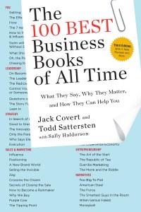 100BestBusinessBooks_3rdEd