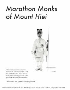 marathon_monk_of_mount_hiei-todd-sattersten