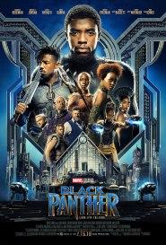 Black-Panther-poster-main-xl