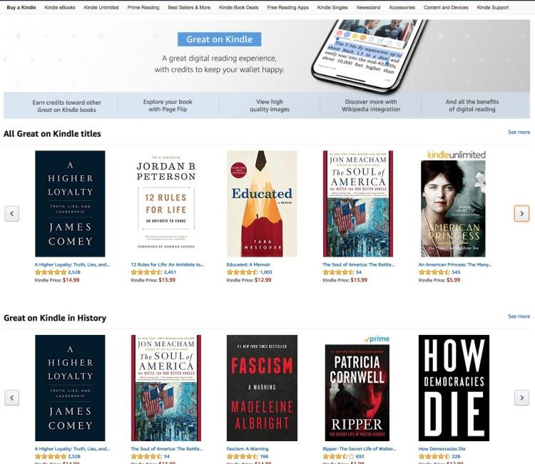 Great_on_Kindle