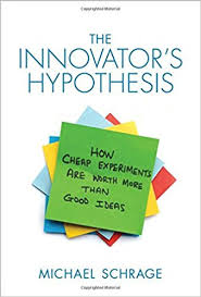 innovator hypothesis