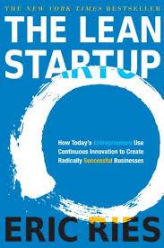 lean_startup