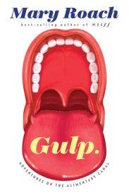 gulp-mary roach
