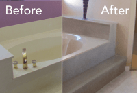 Bathtub Refinishing | Todds Porcelain & Fiberglass Repair