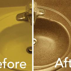How To Refinish Kitchen Sink Ikea Kitchens Cost Bathtub Refinishing | Todds Porcelain & Fiberglass Repair