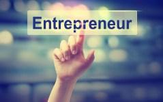 Todd Snively - Entrepreneur
