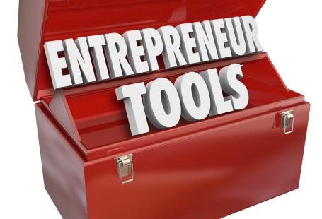 Todd Snively Entrepreneur