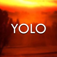 DO YOU HAVE A YOLO ATTITUDE?
