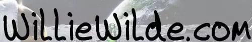 WillieWilde.com