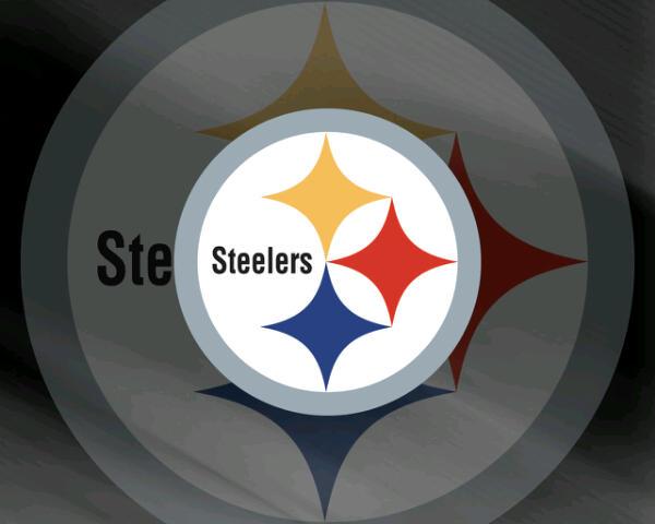 A Pittsburgh Steelers Prayer