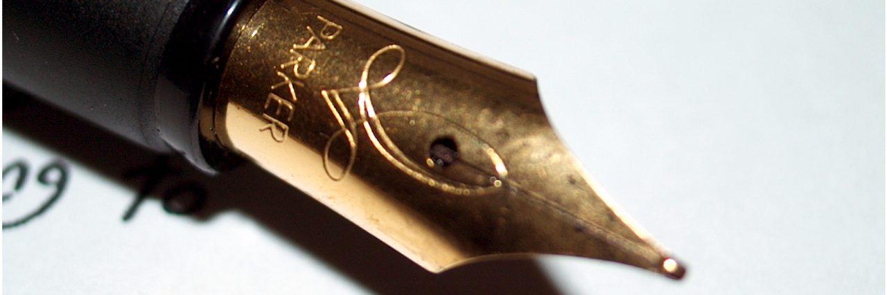cropped-fountain-pen-1478598.jpg