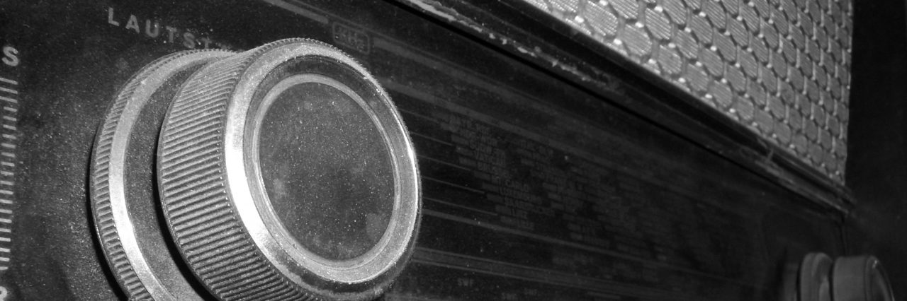 cropped-old-radio-1425753.jpg