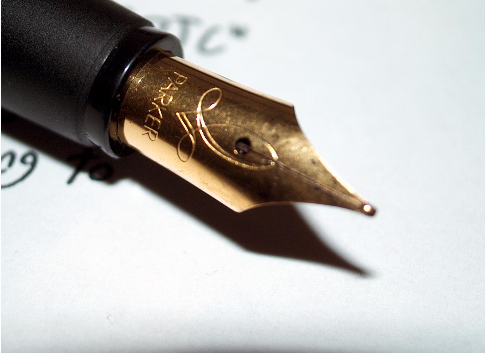fountain-pen-1478598