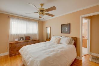 14572 Fairway Livonia MI 48154-Master-Bedroom