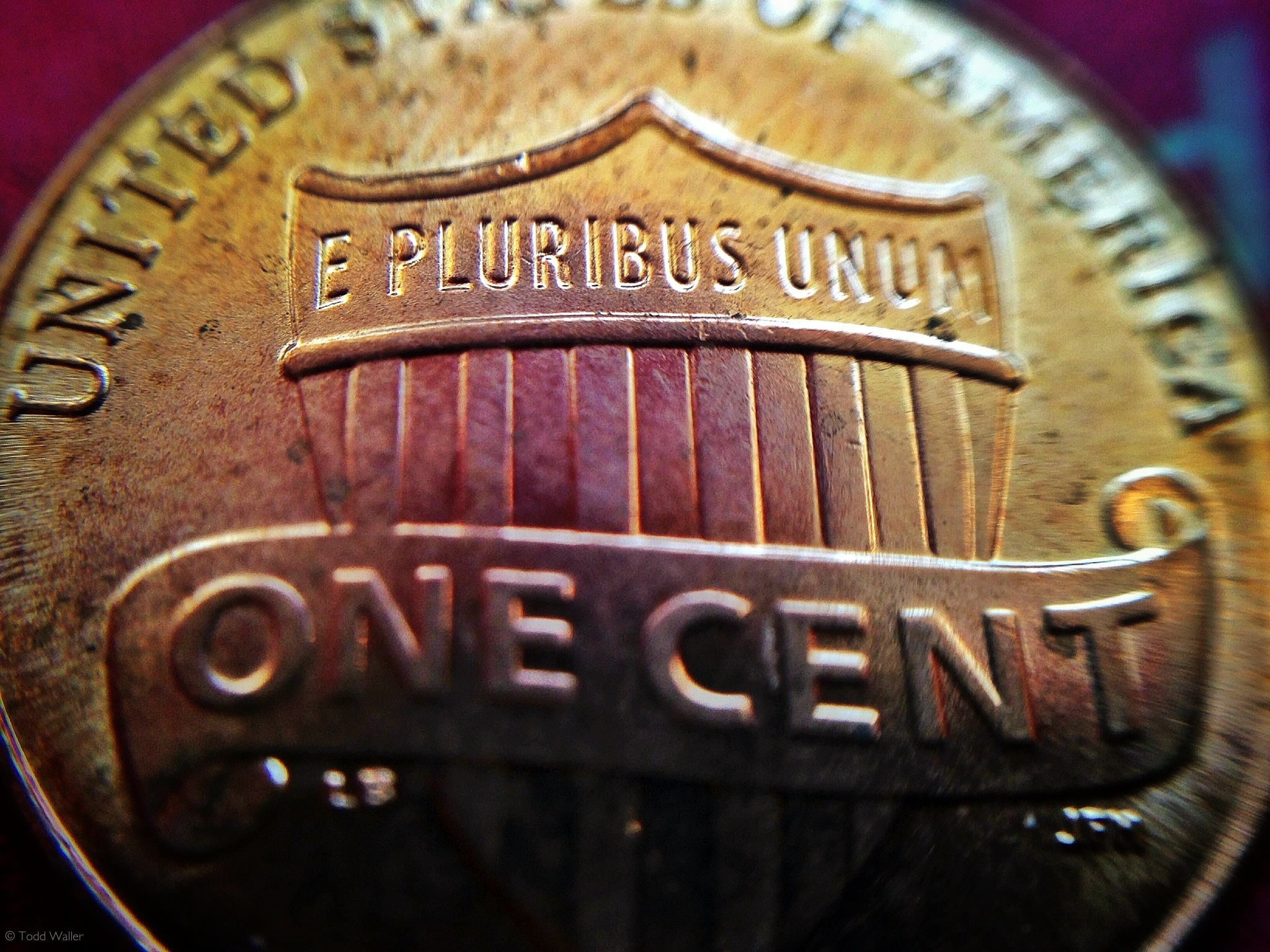 Common Cent