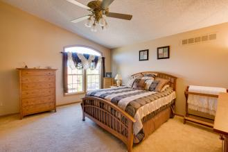 45301 Middlebury Canton MI-large-014-Master Bedroom-1500x1000-72dpi