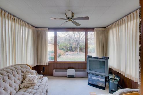 9358 Marion Crescent, Redford, MI