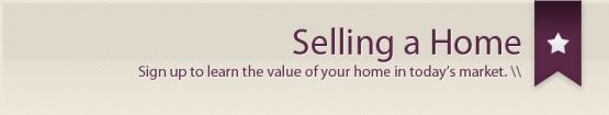 custom-ribbon-header-seller