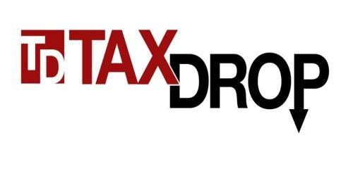 Tax Drop
