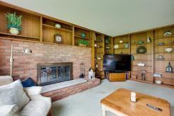 26082 Meadowview Drive Farmington Hills MI