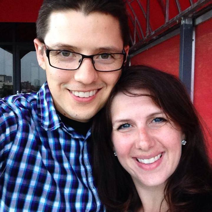 Greg and Emily | Testimonial